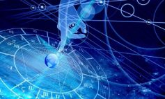 YJET REZERVOJNË SURPRIZA PËR DISA SHENJA/ Zbuloni parashikimin e horoskopit për fundjavën