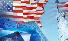 NDRYSHIMET/ SHBA ka gati 24 rregulla të reja për emigrantët