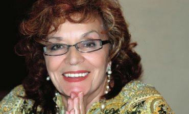 SOT DITË ZIE NË KOSOVË/ I jepet lamtumira e fundit Nexhmije Pagarushës