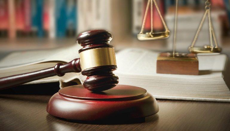 NDRYSHIMET E FUNDIT/ Gjyqtarët e prokurorët 'KÇK' do hetohen për pasurinë dhe figurën nga Inspektoriati, pezullimi për 6 ditë