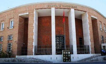 NDIKIMI I TËRMETIT/ Banka e Shqipërisë: Mund të lehtësohet politika monetare