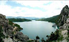 """""""THE CALVERT JOURNAL""""/ Shqipëria një nga sekretet e Europës, 5 destinacionet e duhura për alpinizëm (FOTO)"""