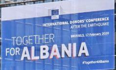 KONFERENCA E DONATORËVE NË BRUKSEL/ Rama: Ditë e madhe për shqiptarët, shpresoj shumë