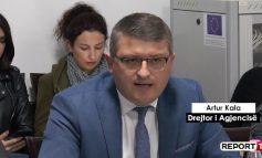 10 VITE NGA LIGJI ANTIMAFIA/ Administratori Kala: 225.6 milionë euro është vlera e aseteve të sekuestruara