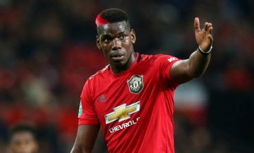 "YLLI FRANCEZ DREJT LARGIMIT/ Pogba ""fundos"" Manchester United, zhvlerësohet me shifrën..."