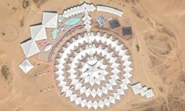 NDRYSHIMI I PLANTEVE/ Pamje të mahnitshme nga sateliti (FOTOT)