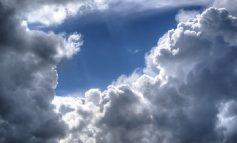 KTHJELLIME DHE VRANËSIRA/ Njihuni me parashikimin e motit për ditën e sotme