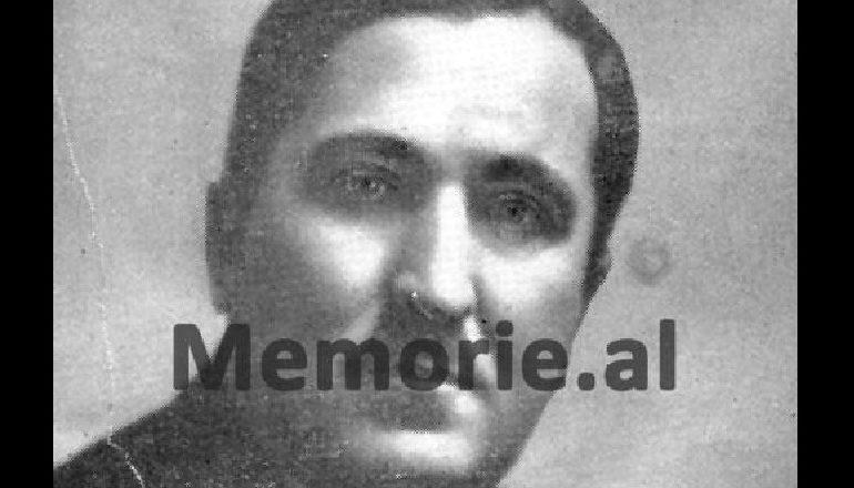 DOSSIER/ Dëshmia e rrallë: Si arritën tre oficerë të Sigurimit të rrëmbenin ish-kryeministrin e Shqipërisë në Selanik