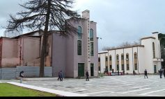 BIE PROJEKTI I KULLAVE/ Teatri i ri Kombëtar do ndërtohet me fond nga buxheti i shtetit