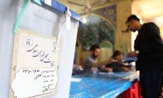 ZGJEDHJET NË IRAN/ Rezultatet paraprake nxjerrin fitues krahun anti-perëndimor