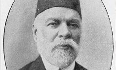 """""""L'UNIVERS"""" (1911)/ Turqia e shqetësuar për mikpritjen që iu bë Ismail Qemalit në Vjenë, kërkoi të sqarohej nga ambasadori austriak"""
