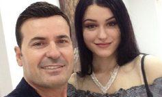 GODITI PËR VDEKJE VAJZËN ME THIKË NË AUSTRALI/ Mësohet arsyeja e vrasjes së Sabrina Lekës nga babai i saj në korrik (DETAJET)