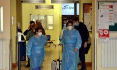 ITALIA GODITET RËNDË NGA KORONAVIRUS/ 50 mijë të izoluar në Veri, 16 raste të konfirmuara
