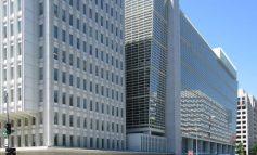 KONFERENCA E DONATORËVE/ Banka Botërore i jep Shqipërisë 160 milion euro hua, EIB: Grant 2.5 milion euro dhe hua për...