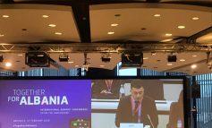 KONFERENCA E DONATORËVE/ Grupi i bankave islamike do financojnë disa projekte për rindërtimin e Shqipërisë
