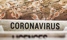 KORONAVIRUSI/ Sa do zgjasë epidemia? Flasin ekspertët italianë dhe amerikanë