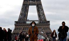 KORONAVIRUSI/ Viktima e parë në Paris, OBSH: Vetëm 3% e rasteve jashtë Kinës