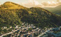 BERATI TURISTIK/ Qyteti historik me bukuri mahnitëse