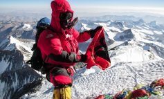 SHQIPËRIA NJË NGA SEKRETE E EUROPËS/ Destinacion i klasit botëror për alpinizëm