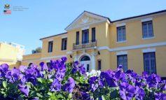 SHBA JEP LAJMIN E MIRË/ Shqipëria firmos marrëveshjen 750 mijë dollarëshe