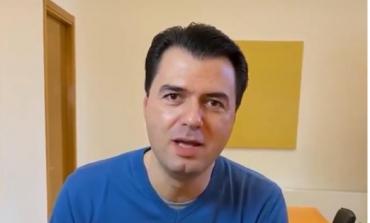 """MERO BAZE/ """"Detoksi"""" i Bashës me kandidaturat për deputetë"""