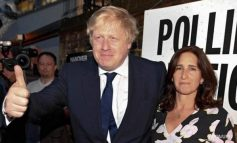 PAS BREXIT/ Kryeministri i Britanisë firmos edhe... divorcin