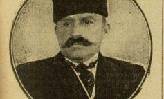"""""""L'ECHO DE PARIS"""" (1916) / Intervista me Esat Pashën në lidhje me situatën në Turqi dhe Shqipëri"""