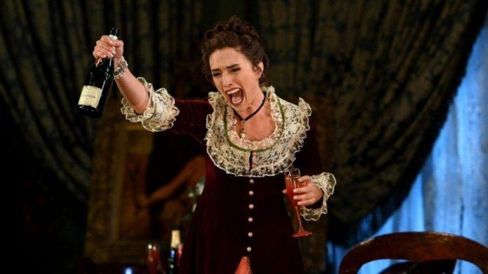 """""""DY ORË MUZIKË…""""/ """"The Guardian"""": Ermonela Jaho, sopranoja më e mirë në botë"""