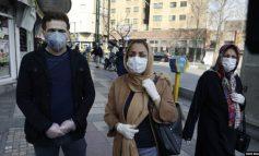 SHKAK KORONAVIRUSI/ Irani anuloi faljen e Xhumasë në disa qytete