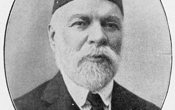 """""""LE FIGARO"""" (1911)/ Paqja, sipas deputetit shqiptar Ismail Qemali, është e pamundur midis turqve dhe shqiptarëve për këtë arsye"""