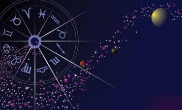 """""""BËJNË SI TË DASHUR...""""/ Zbuloni anën tuaj negative në bazë të shenjës së zodiakut"""