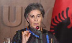 NEGOCITAT/ Raportueja e Parlamentit Europian: Europa duhet të mbajë premtimin për Shqipërinë dhe Maqedoninë e Veriut