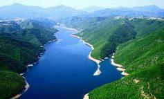 NISMA E RE E BASHKISË LEZHË/ Kthimi i lumit Drin në një atraksion turistik, përmes organizimit të sporteve ujore