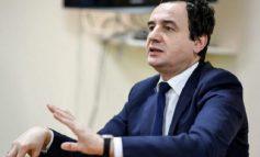KOSOVË/ Hiqen tarifat ndaj mallrave serbe