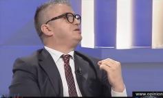 """DEBATI NË """"OPINION""""/ Alfred Peza: Në 2 mars Ilir Meta do bëjë një provë force kundër Bashës"""