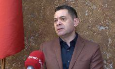 KOFERENCA E DONATORËVE/ Arben Ahmetaj: Presim 300-350 milionë euro
