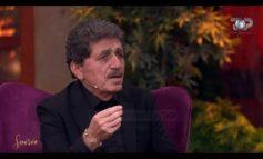 """""""NEXHI, MË FAL...""""/ Sabri Fejzullahu tregon takimin dhe bisedën e fundit me Nexhmije Pagarushën"""