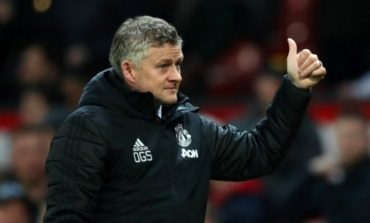 E BUJSHME NGA ITALIA/ Manchester United interesohet për yllin e rivalëve në Premier...