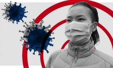 KORONAVIRUSI/ Flet mjeku i njohur: Ja kush është mbrojtja më e mirë ndaj epidemisë