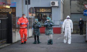 KORONAVIRUSI/ Investigimi i CNN: Asnjë rast i identifikuar me epidemi nga kontrollet e temperaturës në aeroporte