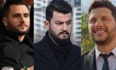 SONDAZHI/ Cili është filmi më i suksesshëm shqiptar? (VOTONI)