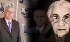 """""""VDIQ NJË XHELATE""""/ Flet kreu i ish të përndjekurve për Nexhmije Hoxhën"""