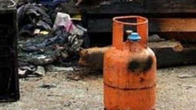 TRAGJEDI NË KUMANOVE/ 3 të vdekur dhe 6 të plagosur nga shpërthimi i bombolës së gazit