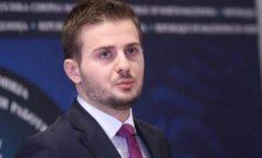 XHAMAJKA NJEH KOSOVËN/ Cakaj përshëndet: Kauza e Kosovës vazhdon të jetë e fuqishme