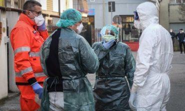 KORONAVIRUSI/ Shkon në 132 numri i të infektuarëve në Itali. Izolohen 11 komuna, 50 mijë persona në karantinë, drejt mbylljes shkollat në Milano