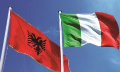 KORONAVIRUSI/ Ambasada shqiptare në Romë jep njoftimin e rëndësishëm