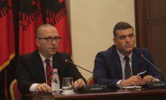 DOSJA/ Si vodhi tokën shtetërore për t'ja dhuruar privatit, këshilltari ligjor i Ilir Metës