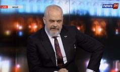 FLET NGA MOSKA/ Rama kritika të forta për Prishtinën zyrtare: Po shkojnë drejt një tragjedie strategjike