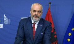 1.15 MILIARDË EURO/ Rama: Duhet të gjej hudhër ta var në mur. Akademi transparence për rindërtimin