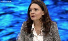 2 MARSI I METËS/ Spiropali: Po i bën puç shteti Lulzim Bashës, opozita do të anashkalojnë vullnetin e popullit